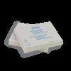 Sealer / Mixing pad