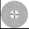 NTI Flex Diamond Disc