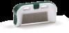 SmartStrip Single-Sided, 0.18mm Coarse