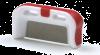 SmartStrip Single-Sided, 0.10mm Fine