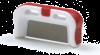 SmartStrip Double-Sided, 0.20mm Fine
