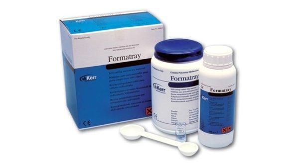 Formatray01