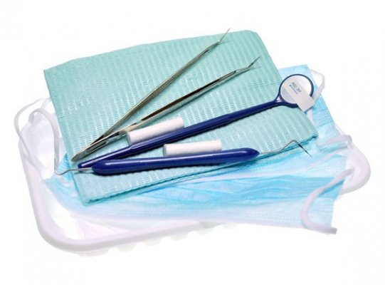 Sterile_Examination_Instruments01