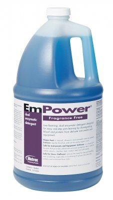EmPower-ff-1-gal-small