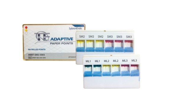 TF_Adaptive_Papierspitzen