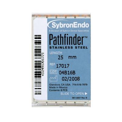 Pathfinder1.jpg