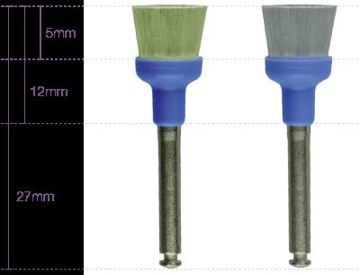 Pro-brushes01