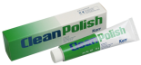 CleanPolish™ and SuperPolish™