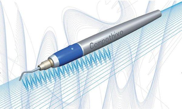 Compothixo-Instrument-Handle-07