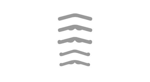 Hawe_Tofflemire_matrices01