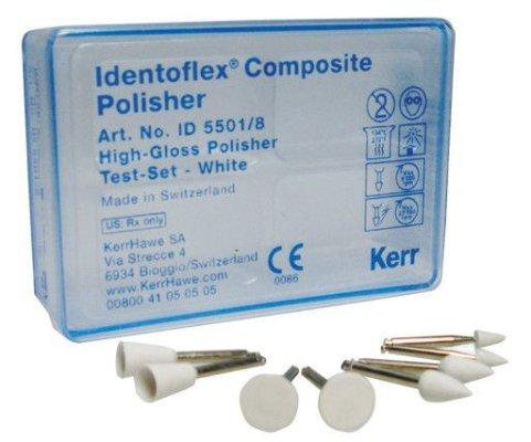 Identoflex_Composite_Polishers02