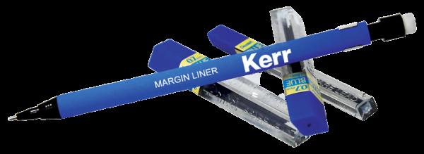 Margin-Liner_01