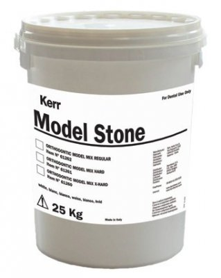 Orthodontic_model_mix_stone_type2_01