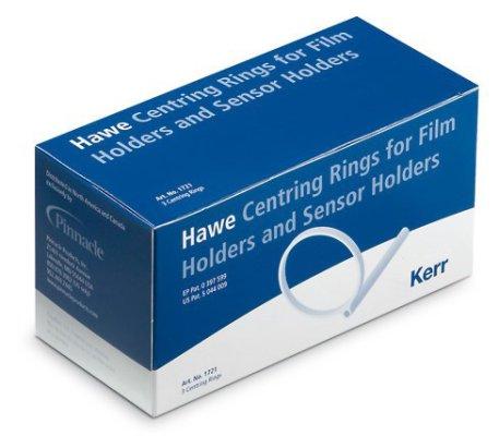 X-Ray_Centring-Ring_m_en002