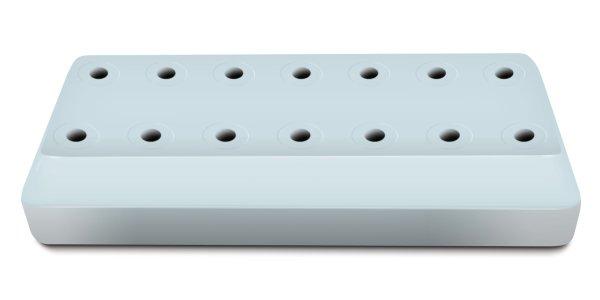 magnetic-bur-blocks2.jpg