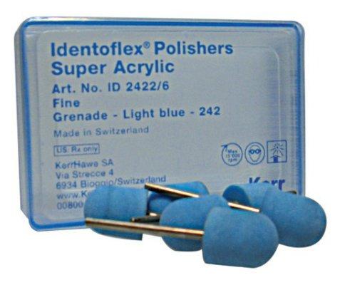 AcrylicPolishers.jpg