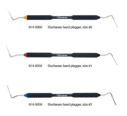 Buchanan-Heat-Plugger02