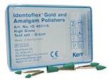 Identoflex Gold and Amalgam Polishers01