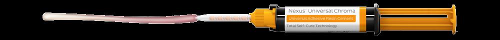 Nexus Universal