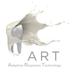 ART Adaptive Response Technology