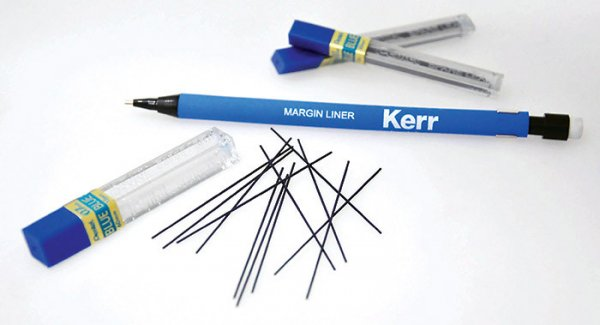 Margin Liner_01; Margin Liner_02 ...