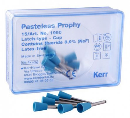 Pasteless_Prophy03