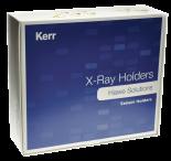 X-Ray Sensor Holders