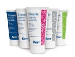 Cleanic in Tubes Collection