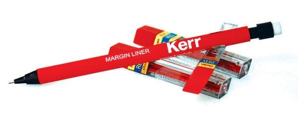 Margin-Liner_03