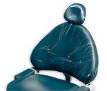 Chair Sleeve™