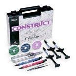 Construct™