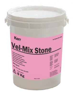VelMix_Crown_Bridge_Die_Stone01