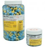 Tytin™ FC (Firm Condensation)