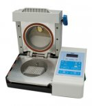 Premise Indirect Curing Oven