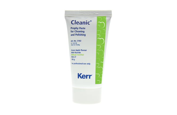 Cleanic_in_Tube02