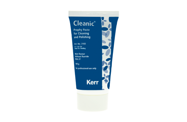 Cleanic_in_Tube04