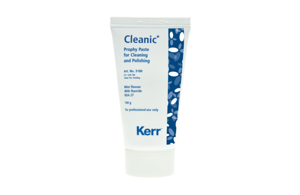 Cleanic_in_Tube05