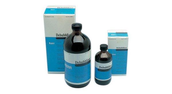 Debubblizer01