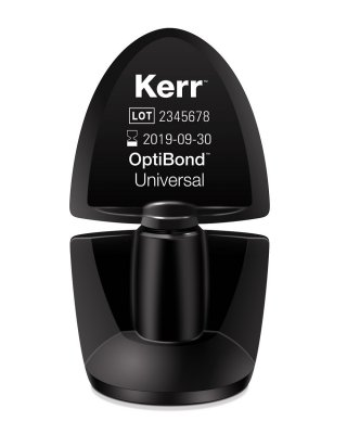 Kerr-OptiBond-Universal-Unit-Dose