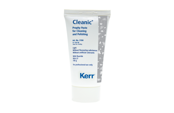 Cleanic_in_Tube03