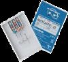 Mise en forme endodontique