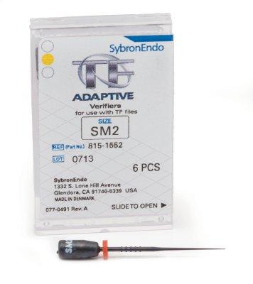 TFAdaptiveObturator02
