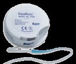 Fixafloss