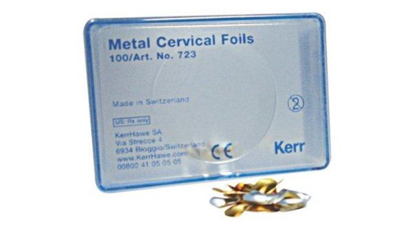 Hawe_metal_cervical_matrices