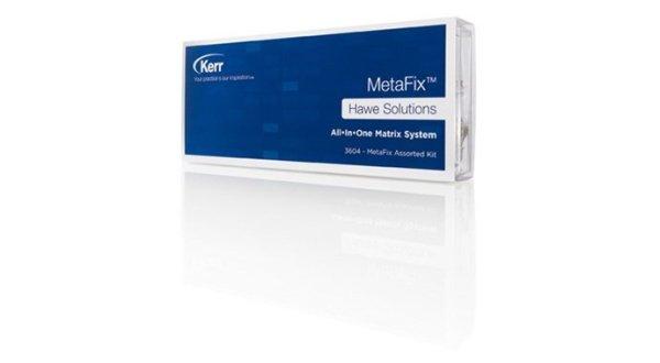 MetaFix04