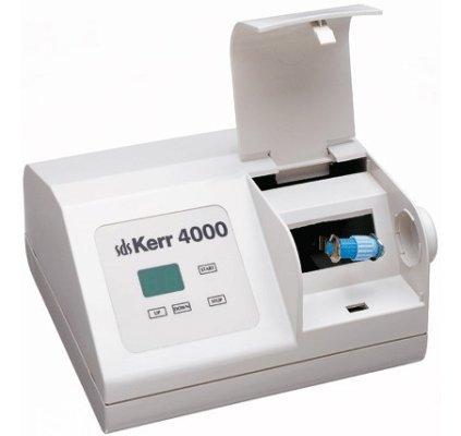 Amalgamatore SDS Kerr 4000