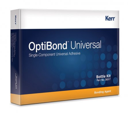 Kerr-OptiBond-Universal-Bottle_Kit_Box