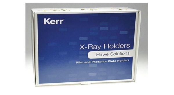 X-Ray-Plateholders.jpg