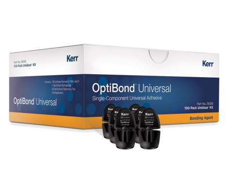 Kerr-OptiBond-Universal_Unit_Dose_Kit