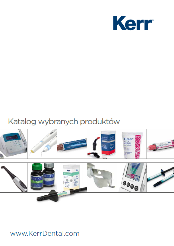 Catalog-Selected-Products-Limited-WEB